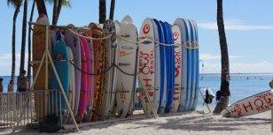 De 5 coolste surfcamps op Lanzarote