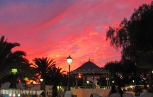 De mooiste dorpjes van Lanzarote
