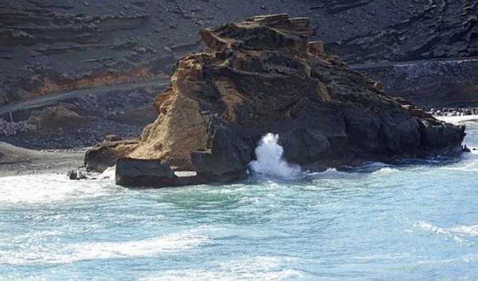 Lanzarote geschikt voor doorgewinterde reizigers
