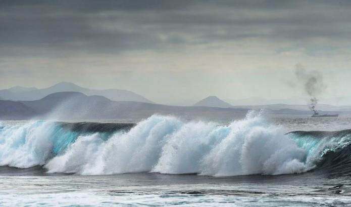 5 redenen waarom Lanzarote leuker is dan Tenerife